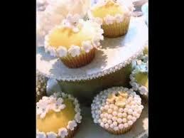 Wedding Cupcake Decorating Ideas Diy Wedding Cupcake Decorating Ideas Youtube