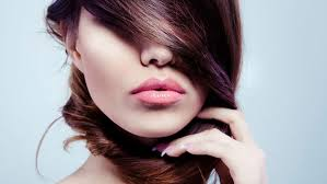 stop womens chin hair growth 9 tricks to stop thinning hair and get thick gorgeous locks bt