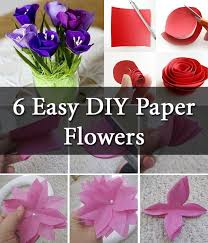Handmade Home Decor Projects 17 Best Art N Craft Images On Pinterest Diy Crafts And Projects