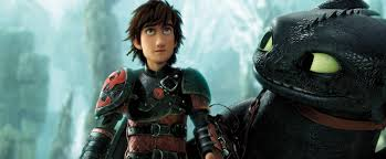 train dragon 3 dean deblois reveals story details