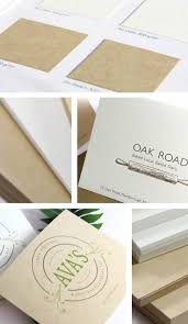 cotton resume paper 57 best gmund paper references print samples images on pinterest no color no bleach natural card stock is now at lci paper paper is made with pure pulp no dye great for natural organic prints packaging