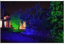 Blisslights Outdoor Firefly Light Projector Blisslights Outdoor Firefly Light Projector White Inspirational