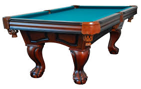 cheap 7 foot pool tables berner billiards boca pool table in antique walnut available in 7