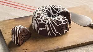 cakes kfc com