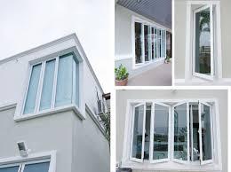 House Windows Design In Pakistan Casement Window Design
