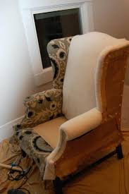 Cost To Reupholster A Sofa Recliners Winsome Reupholster A Recliner Photos Average Cost To