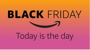 amazon black friday online time black friday online deals round up by category
