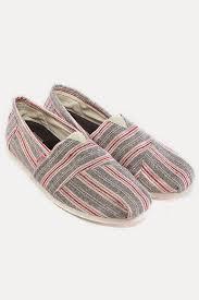 Sepatu Wakai Harganya harga sepatu wakai asli original 2015