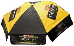Vinyl Patio Umbrella Mgd Vinyl Patio Umbrella The Pub Shoppe