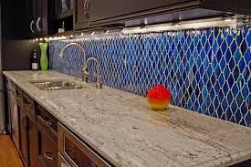 100 blue backsplash kitchen recycled grey blue u0026 white