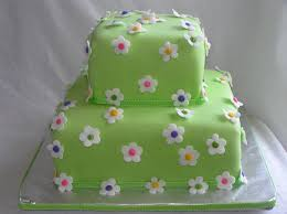 flower fondant cakes flower cakes u2013 decoration ideas little birthday cakes