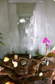 Bedroom Water Feature 55 Best Indoor Water Features Fountains Images On Pinterest
