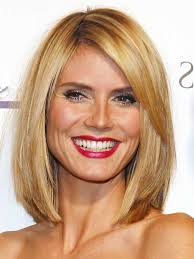 Frisuren Bob Care by 21 Best Frisuren Images On Hairstyles Up And Hair