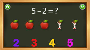 kids numbers and math android apps on google play