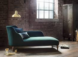 Upholstery Warehouse Industrial Styling It U0027s A Longe Story My Warehouse Home