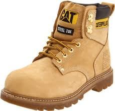 womens caterpillar boots size 9 caterpillar mens second shift steel toe work boot be sure to