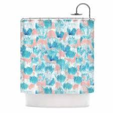 Vintage Mermaid Shower Curtain - vintage mermaid shower curtain wayfair