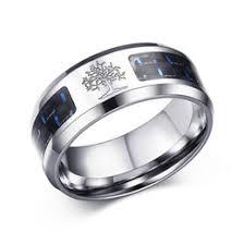 ring engravings discount ring engravings 2018 wedding ring engravings on sale at