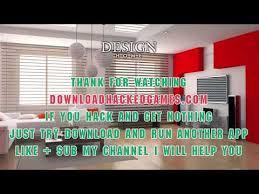 download home design story mod apk home design story hack download home design ifile hack youtube