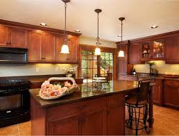 lighting design for kitchen sensational photo munggah top joss like yoben gratify motor top