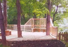 diy deck bench design plans wooden pdf youth workbench plans
