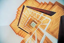 Is Installing Laminate Flooring Easy Step By Step Guide For Installing Laminate Flooring On Stairs