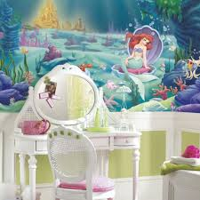 home design 89 inspiring wall murals for bedrooms home design wall murals for boys bedrooms kid wall mural design small 2016 in intended