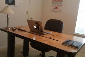 Diy Office Desks Diy Office Desk Ideas Diy Office Desk Design Ideas