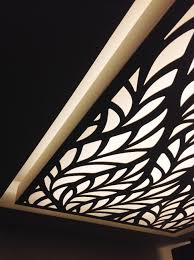 laser lights for bedroom ceiling design laser cut kverkus pinterest laser cutting