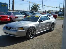 ford mustang used for sale best 25 cheap mustangs for sale ideas on cheap fur