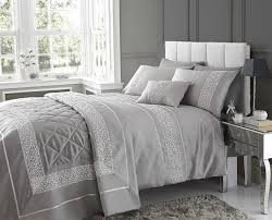bed duvet covers ikea home design ideas