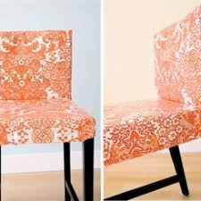 chair cover ideas selection of covers to protect and decorate your dining chairs