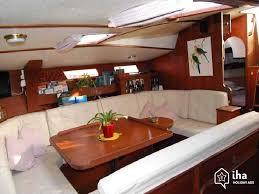 hendaye chambre d hote chambres d hôtes à hendaye au ponton iha 11293