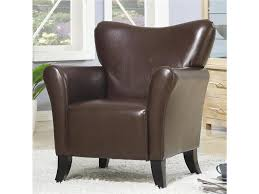 luxury living room accent chair 900254 at winner furniture accent