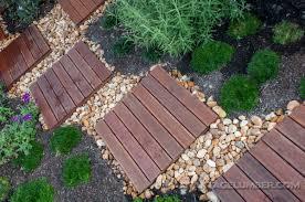 outdoor shower u0026 deck tile stepping stones florida