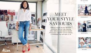 discover style inspiration service try tuesday within m u0026s