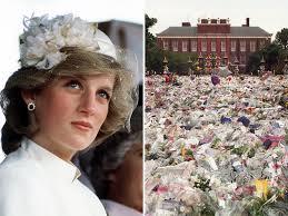remembering princess diana on her 52nd birthday birthday photos