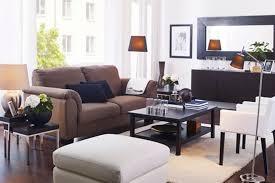 divanetti piccoli idee per rinnovare soggiorno di ikea con semplicit罌