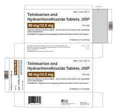 supplements goal reference guide audio torrent telmisartan and hydrochlorothiazide fda prescribing information