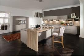 cuisine avec table ophrey com cuisine moderne avec un bar prélèvement d