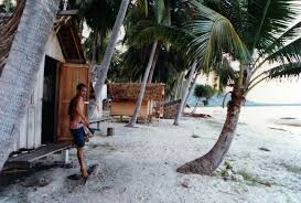 bophut archives koh samui hotels first bungalow beach resort