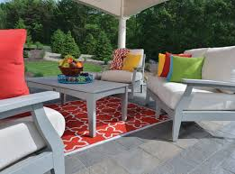 Casual Living Outdoor Furniture by Throw Pillow Crazy News American Casual Living