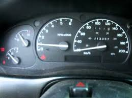 ford ranger turbo kit 1997 ford ranger turbo