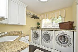 gorgeous second floor laundry room the second floor laundry room