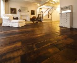 wide plank flooring wood beauty of wide plank flooring image of wide plank flooring laminate