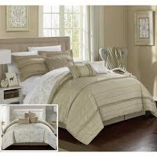 Queen Bedroom Set Target Comforter Queen At Target Bedding Cali Beige Comforter King