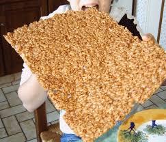 fourmis cuisine oeufs de fourmis