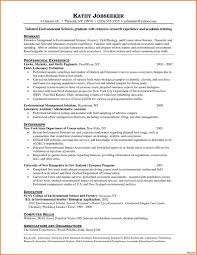 sles of memorial programs radiologic technologist resumes inspirational mri resume template
