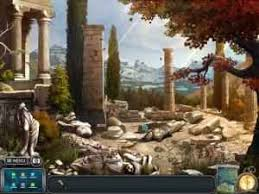 Aquascapes Game Play Online Murder In New York Game U003e Free Download U003e Myrealgames Com