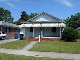 va hampton roads suffolk nc real estate homes u0026 properties